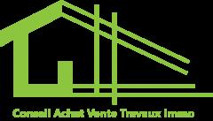 Conseil Achat Vente Travaux Immobilier